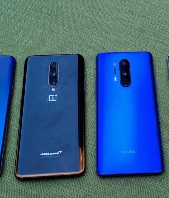 OnePlus Article Vs Featured Image