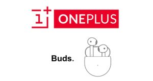 OnePlus Truly Wireless Earbuds May Launch in July as OnePlus Buds