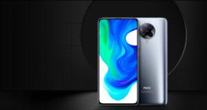 Poco F2 Pro Featured Image