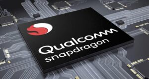 Qualcomm Snapdragon 768G Featured Image