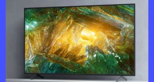 Sony Launches New 4K Bravia Android TVs in India Starting at ₹ 61,990