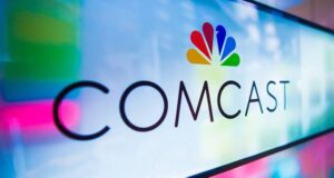 Comcast Launches 5G Data Plans for its Xfinity Mobile Customers