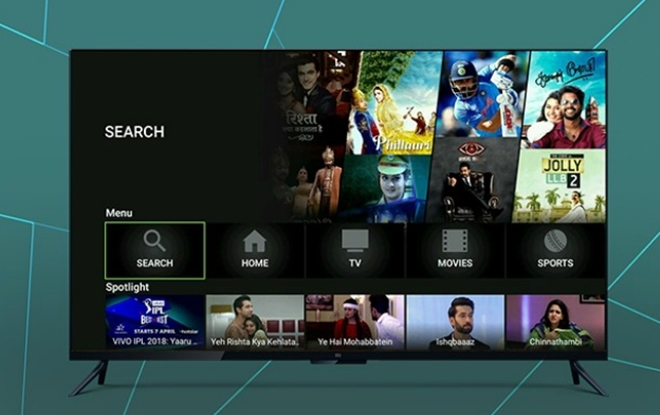 hotstar - best live tv app for amazon fire stick