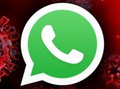 WhatsApp fact checking app