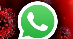 WhatsApp fact checking app