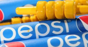 PepsiCo Launches Two New DTC Websites for Online Snacks Shopping