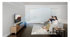 Sony Launches HT-G700 3.1-Channel Soundbar With Dolby Atmo