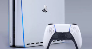 Sony's PS5 is 100 Times Faster than PS4, Claims Sony