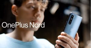 OnePlus Nord Launched in India Main Image