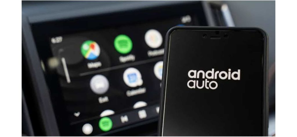 BMW Finally Rolls Out Android Auto Update, But With Some Restrictions