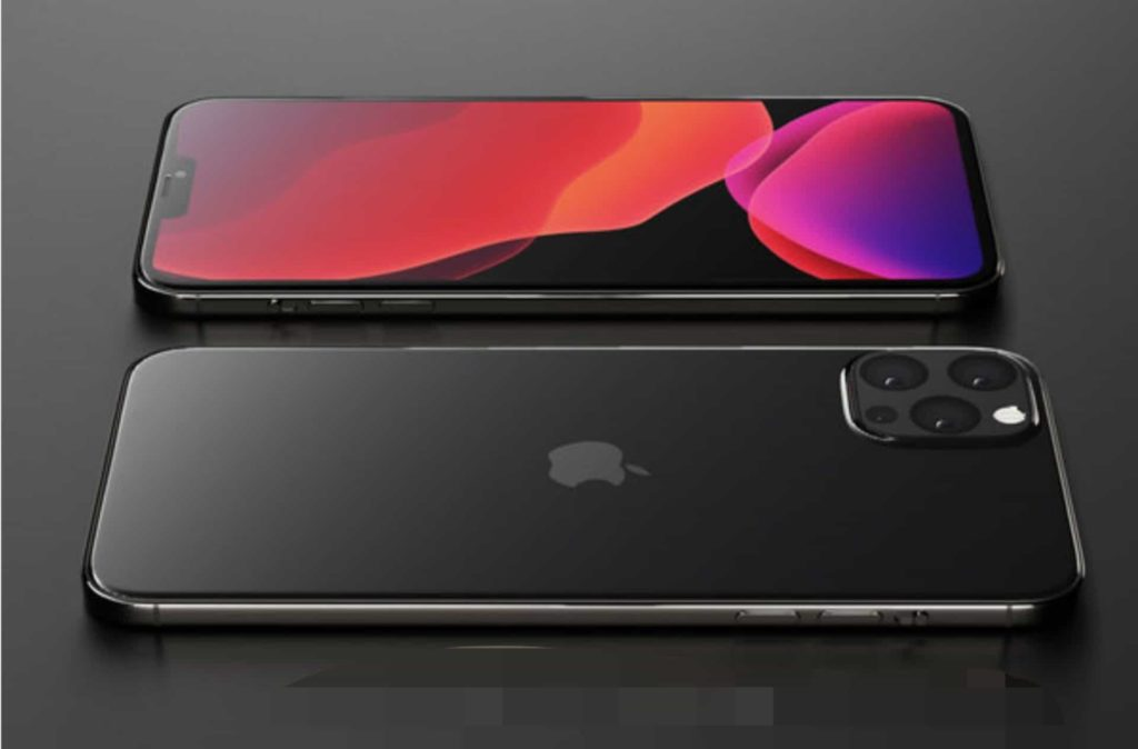 Apple's iPhone 12 to Launch in Launch in October - November, Rumors