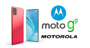 Motorola Moto G9 Play Spotted on Geekbench With Qualcomm SoC and 4GB RAM