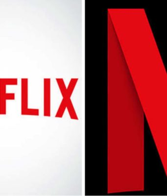"""Netflix is Testing a New Cheaper ₹349 """"Mobile+"""" Monthly Plan in India"""