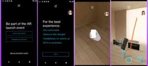 Watch OnePlus Nord, Buds AR Launch on OnePlus AR App