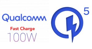 Qualcomm Launches Quick Charge 5 Fast Charging, Can Fully Charge a Phone in 15 Minutes