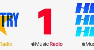 Apple Music Radio Station