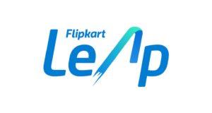 Flipkart Startup Accelerator Programme