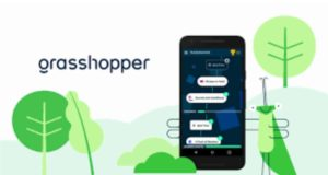 Google Launches Grasshopper Gallery on Desktop for Coding Students