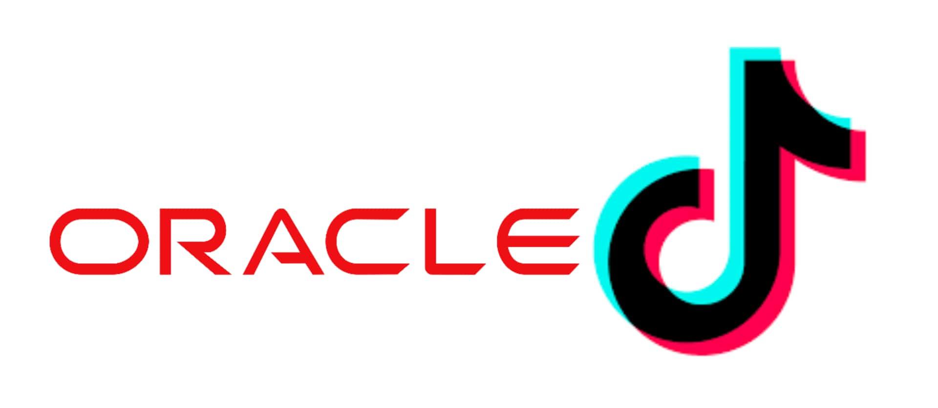 Oracle Bids to to Buy TikTok