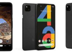 Google Pixel 4a Specs Leak Ahead of Its Launch, Will Cost $349