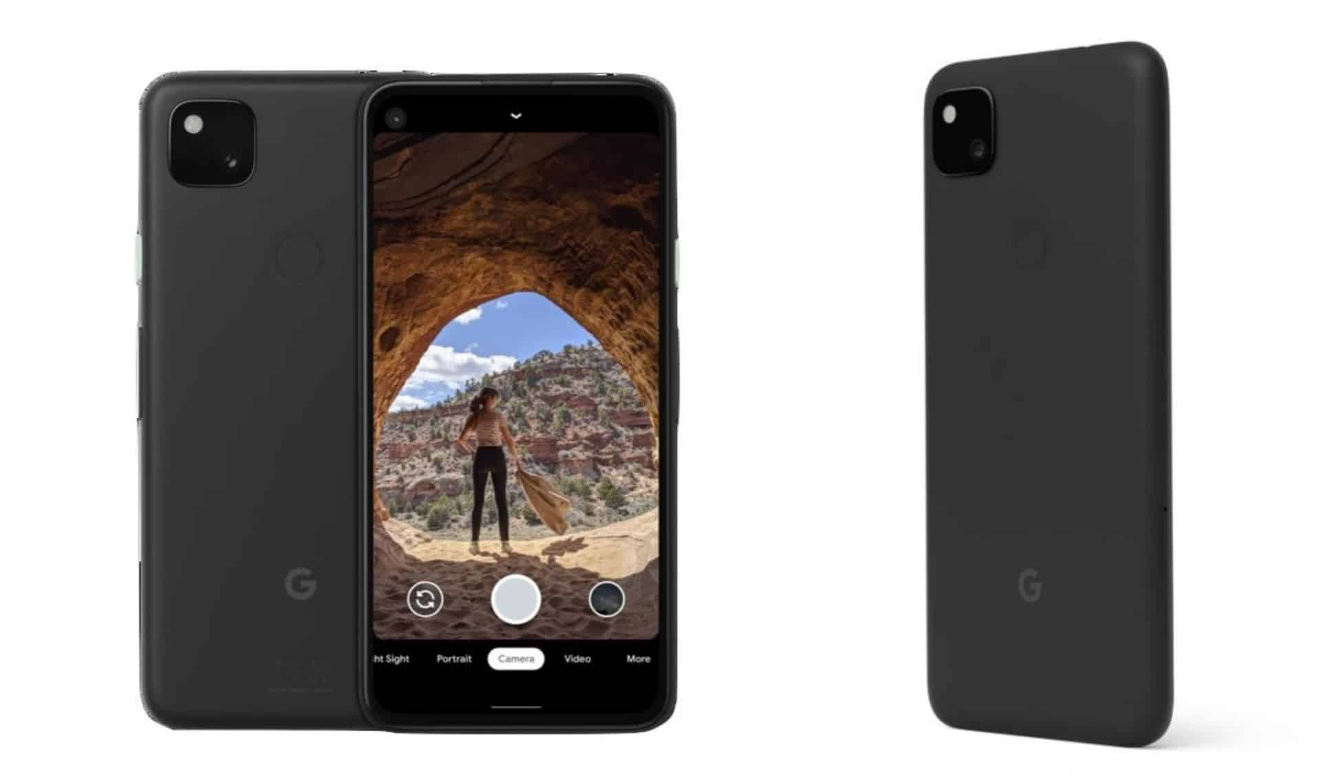 Google Pixel 4a Specs Leak Ahead of Its Launch, Will Cost $349