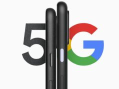 Pixel 4a 5G and Pixel 5 will not be available in India