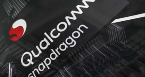 Millions of Qualcomm Powered Android Phones at Risk due to Security Flaws in the Chips