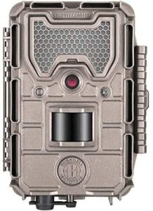 Best Trail Cameras Bushnell Trophy