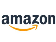 Amazon Set to Invest $18 Billion in Small and Medium Businesses in 2020