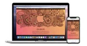 Apple To Launch Its First Exclusive Online Store in India on September 23