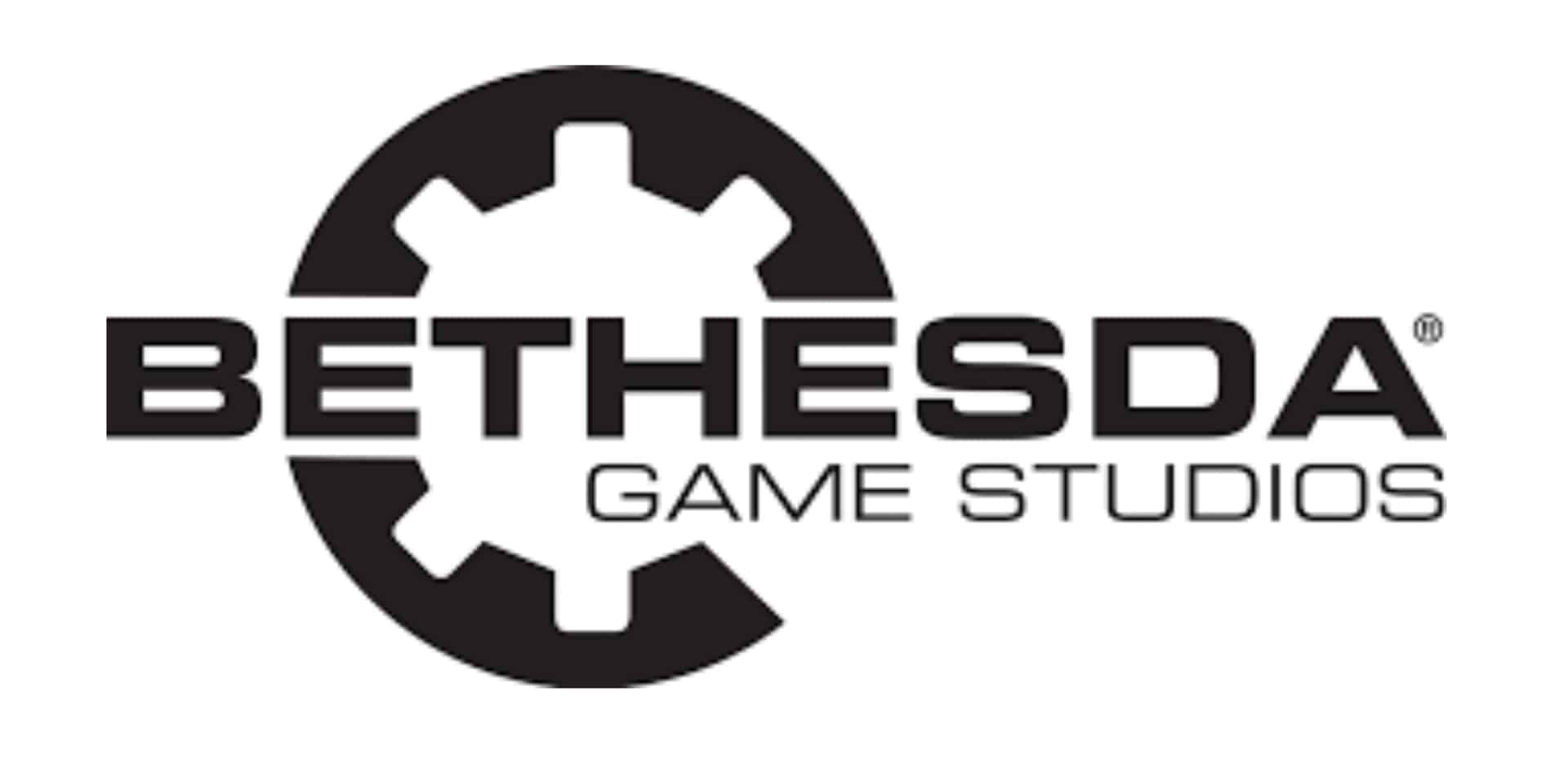 Microsoft Acquires Bethesda And Its Parent Company ZeniMax for $7.5 Billion