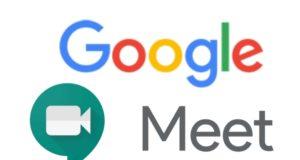 Advanced Google Meet Features Will End Soon, Confirms Google