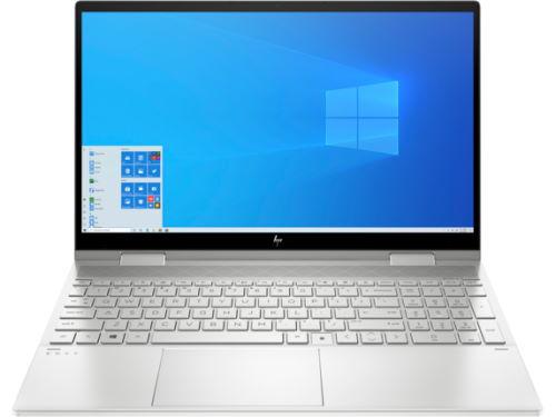 8 Best Laptops Under $1000