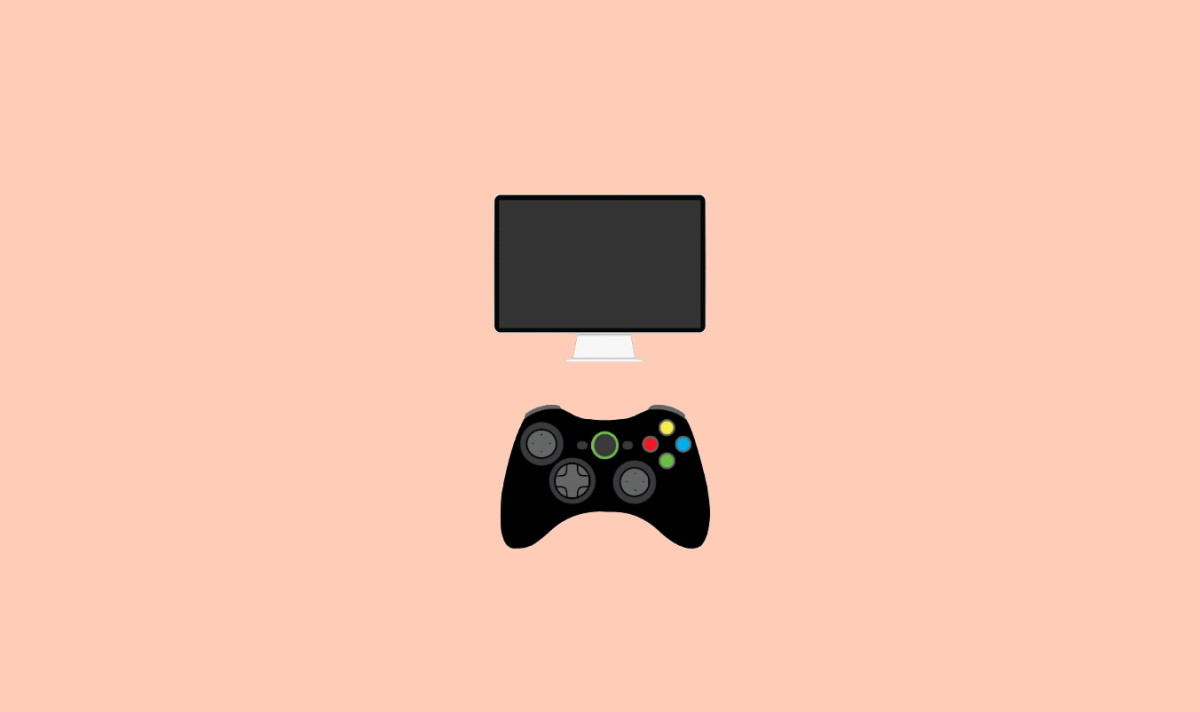 How to Connect Xbox 360 Controller to PC