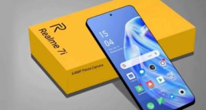 Realme 7i Support Page Goes Live in India, Phone May Launch Soon