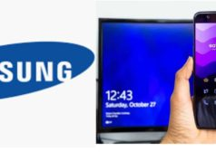 [Beyond Viewing] ③ Taking Smartphone Content Viewing To the Next Level With Mobile View