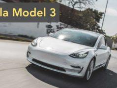 Tesla-Model-3-fi