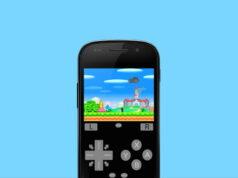 Top-6-Best-Nintendo-DS-emulators-for-Android