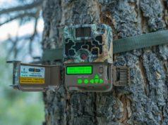 best trail cameras