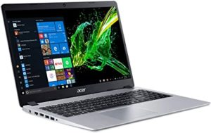 Acer Aspire 5 - best laptops under $600