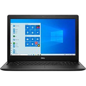 Dell Inspiron 3000 - best laptops under $600