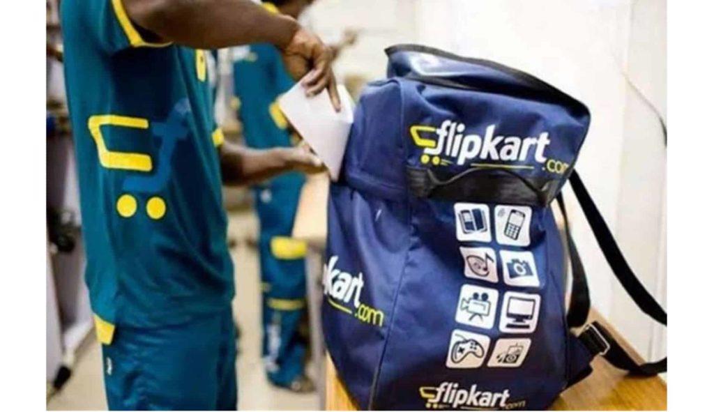 Flipkart Announces 'Launchpad' Internship Program for Students in Supply Chain Ahead of the Festive Season