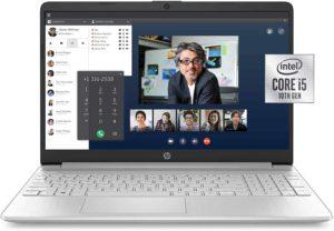 HP Pavilion 15 - best laptops under $600