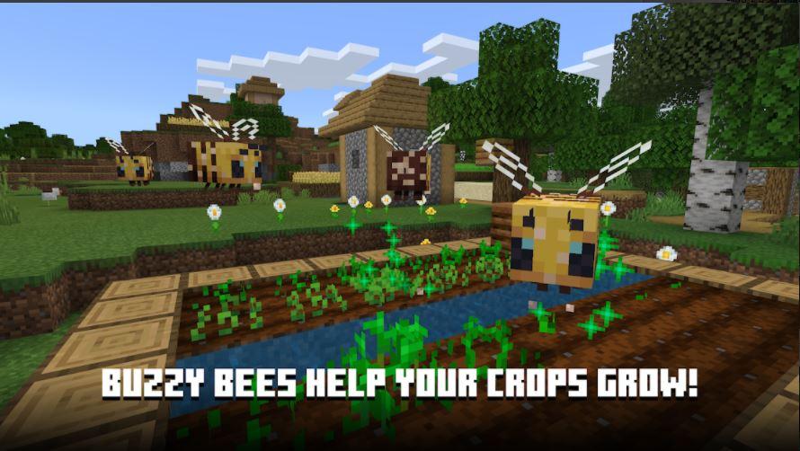 Minecraft - Best Offline Games on Android
