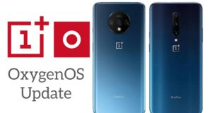 OnePlus 7 / 7 Pro and OnePlus 7T Receive New OxygenOS Update