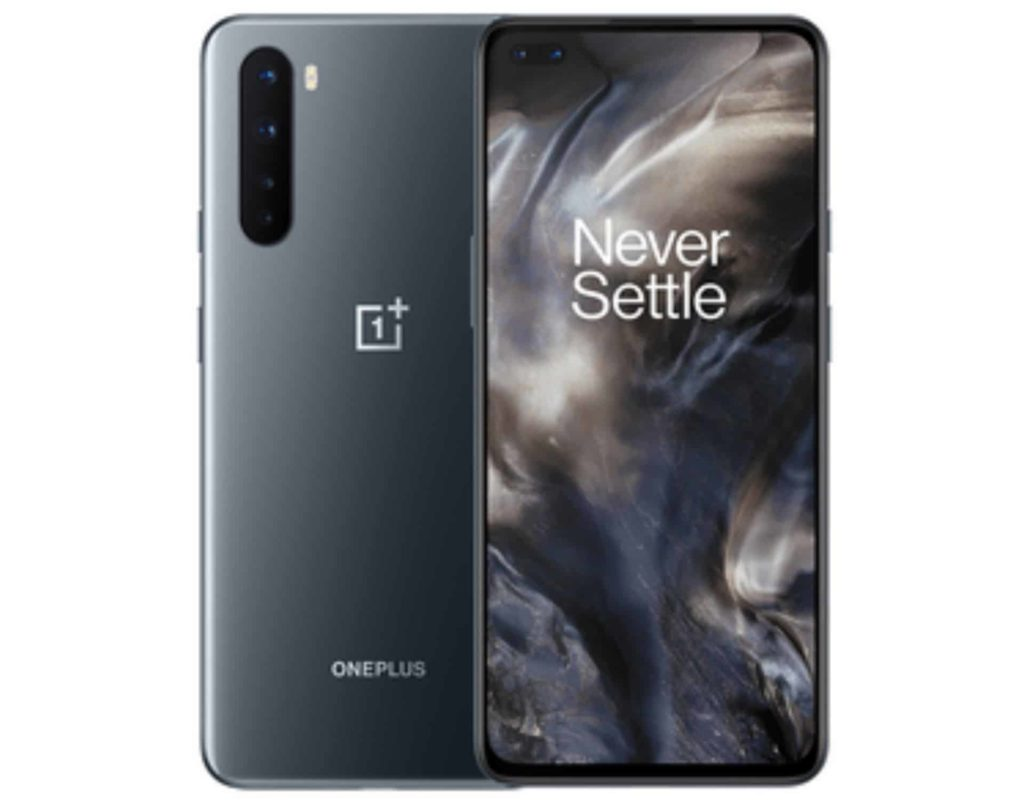 OnePlus Rolls Out OxygenOS 10.5.9 for OnePlus Nord and Open Beta 3 OnePlus 8 and 8 Pro
