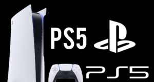 Sony Shares First Look at the PlayStation 5 Next-Gen User Experience