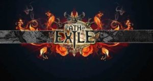 Path of Exile 3.13 Launch Delayed Until 2021 Because of Cyberpunk 2077