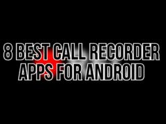 8 Best Call Recorder Apps for Android