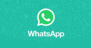 WhatsApp Beta Releases Two New Sticker Packs and Advanced Features to Configure Wallpaper